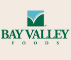 bay valley logo