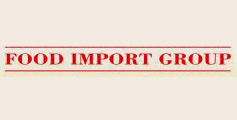 food import group logo