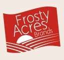 frosty acres logo