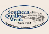 southern quality meats logo