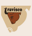 travisco logo