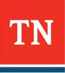 TN Food Code changes includes grocery & convenience stores